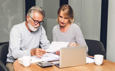 What You Need to Know Before Retiring to a New State