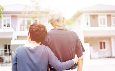Tips for Building a New Construction Home in Retirement