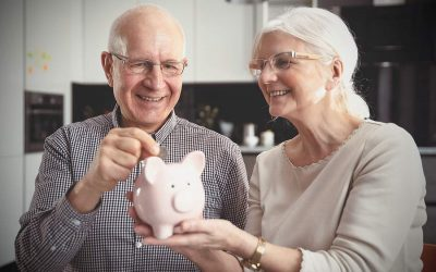 How to Save and Stretch Your Money in Retirement